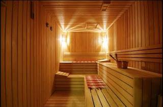 parkhouse-hotel-spa-istanbul-kadikoy-sauna
