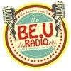 Be U Radio Jakarta