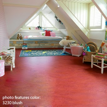 Simas Also Offer Expert Installation Of The Marmoleum Product As Well As  Design Help And Free Estimates.