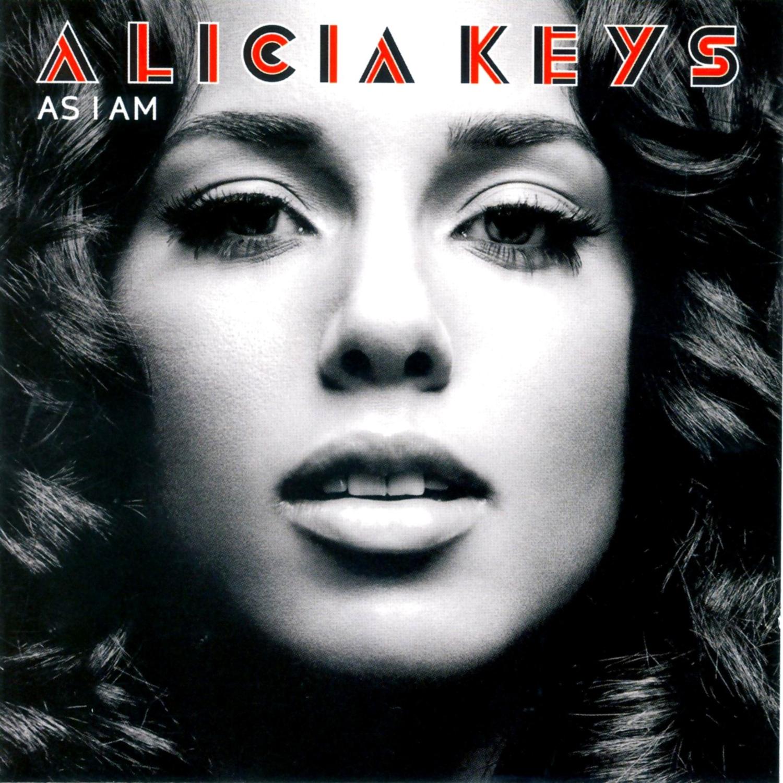 http://4.bp.blogspot.com/-p3UrFJpOfZI/T-i8yImzZhI/AAAAAAAABto/ezebr1rlJ68/s1600/Alicia+Keys+As+I+Am.jpg