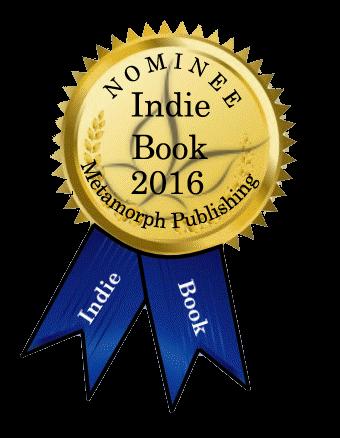 Indie Book 2016