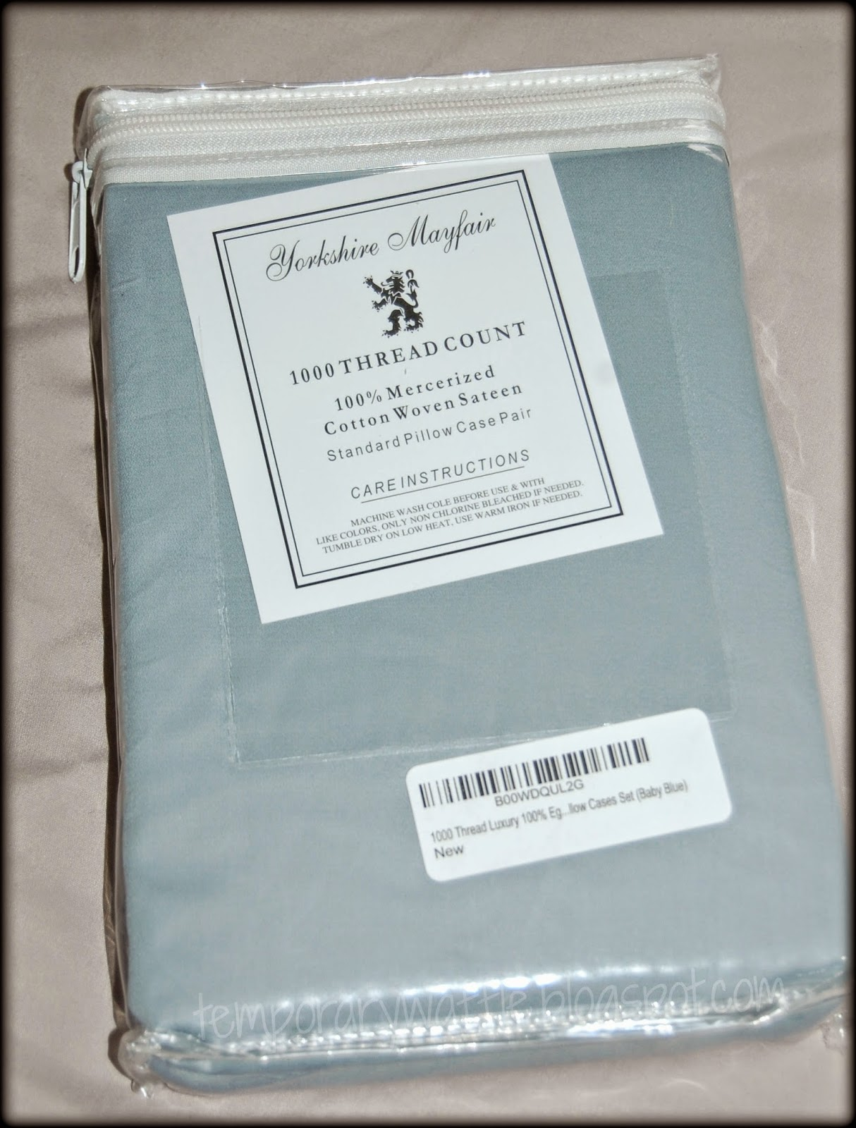 Egyptian Cotton Sheets White Full Size Bed