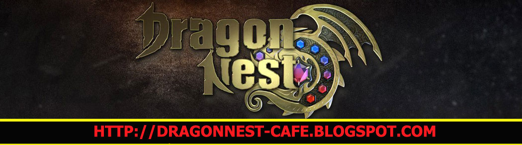 Dragon Nest -Cafe Blogfansite Th