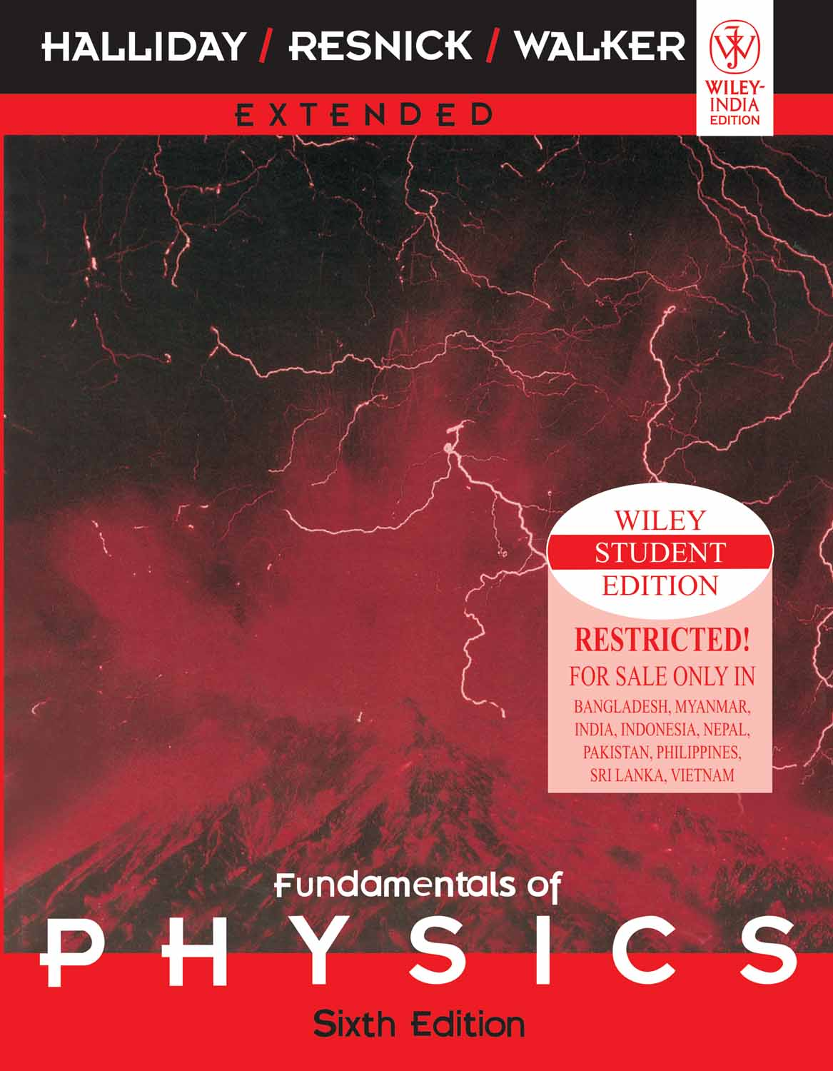 Fundamentals of physics all solution manual ebook array solution manual of physics and maths physics rh solutionmanualofphysics blogspot com fandeluxe Images