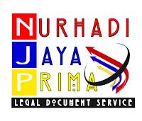 NURHADI JAYA PRIMA