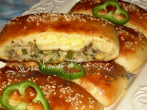 http://4.bp.blogspot.com/-p3YYjI7Aqco/TqNPNpeuIyI/AAAAAAAAAqE/ed6O1BfemSY/s1600/DSCN3286-copy.jpg
