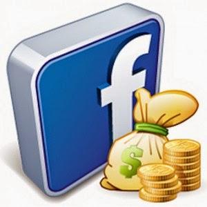 meningkatkan penjualan via facebook