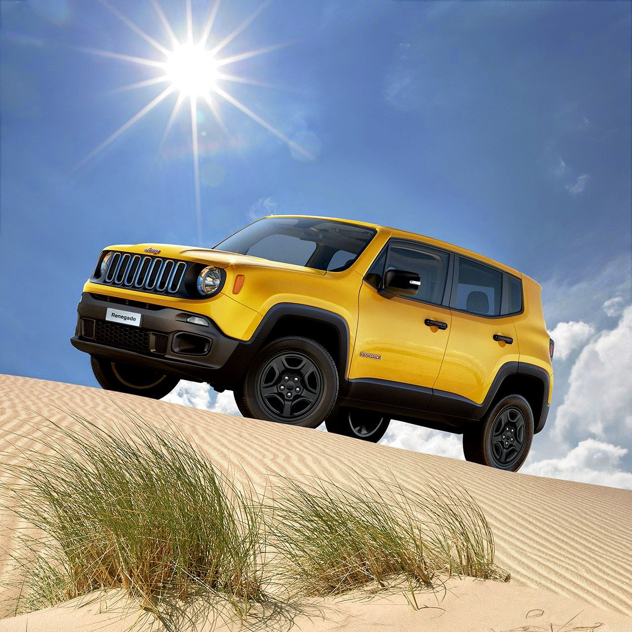 topic officiel jeep renegade bu 2014 page 113 renegade jeep forum marques. Black Bedroom Furniture Sets. Home Design Ideas