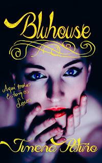 Bluhouse