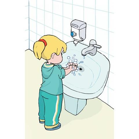Como cuidar nuestra agua todos a cuidar el agua for Imagenes de llaves de agua
