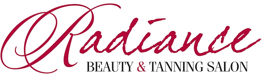 Radiance Beauty & Tanning Salon