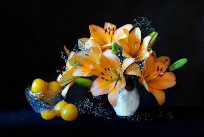 floreros-pintura-fotorrealismo