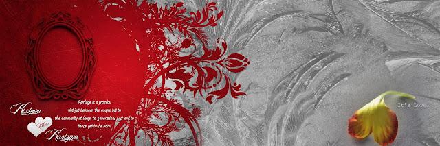 Free Photoshop Karizma Album Templates 12X36