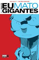http://umsofaalareira.blogspot.com.br/2013/07/preview-eu-mato-gigantes.html