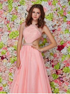 http://www.sherrylondon.co.uk/sexy-backless-lace-bodice-long-ink-chiffon-prom-dress-with-beading-p-14146.html
