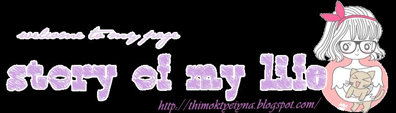 thimokty eiyna