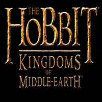 hack we have been able to create a hack for the hobbit kingdoms of