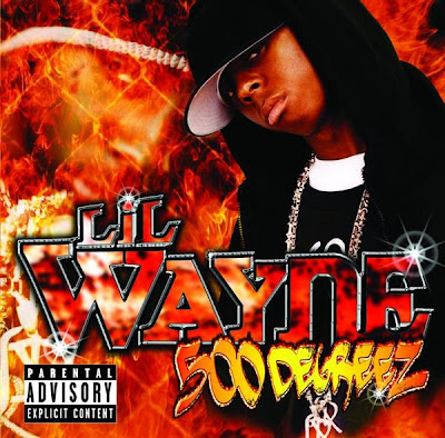 Lil_Wayne-500_Degreez-2002-FaiLED_INT