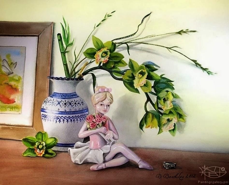 cuadros-de-flores-acuarelas