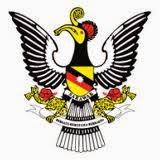 Jawatan Kerja Kosong Suruhanjaya Perkhidmatan Awam Negeri Sarawak logo www.ohjob.info
