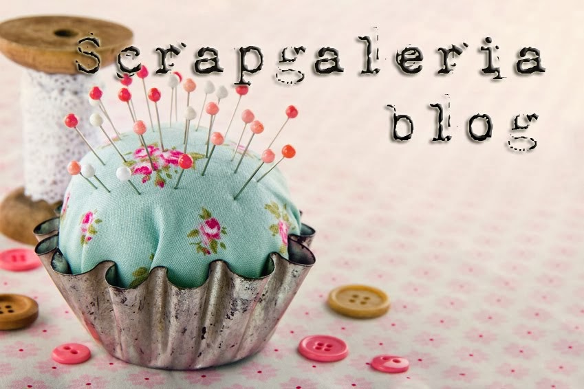 Scrapgaleria - tkaniny Tilda, scrapbooking Tilda, tkaniny do patchworku i projektów dekoracyjnych