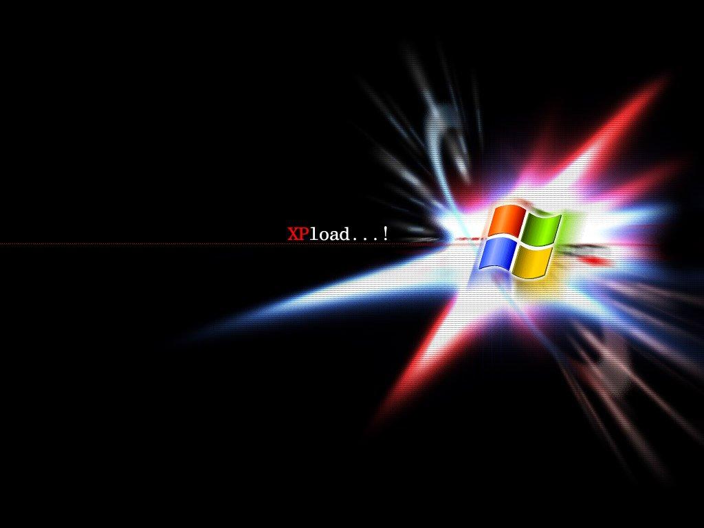 http://4.bp.blogspot.com/-p3mafdFcpU4/Thbvf41lkEI/AAAAAAAAAKM/siICrHsFFjI/s1600/Windows_XP-26.jpg