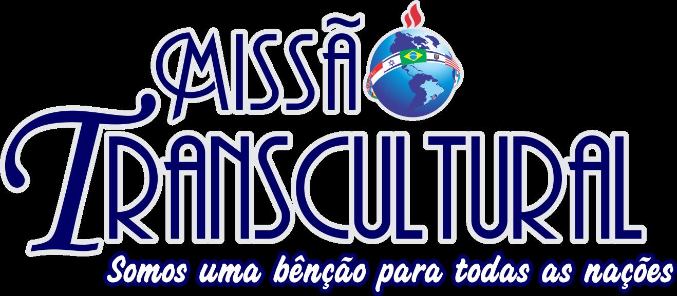 http://missaotransculturalnordeste.blogspot.com.br/