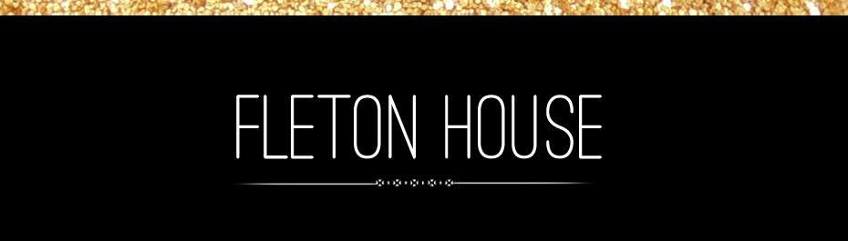Fleton House