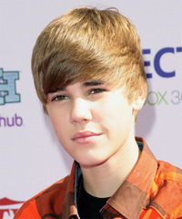 Trends Hairstyle Haircuts 2013 Justin Bieber Hairstyles