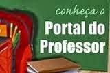 Professor Antenado