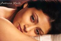Antara Mali Face