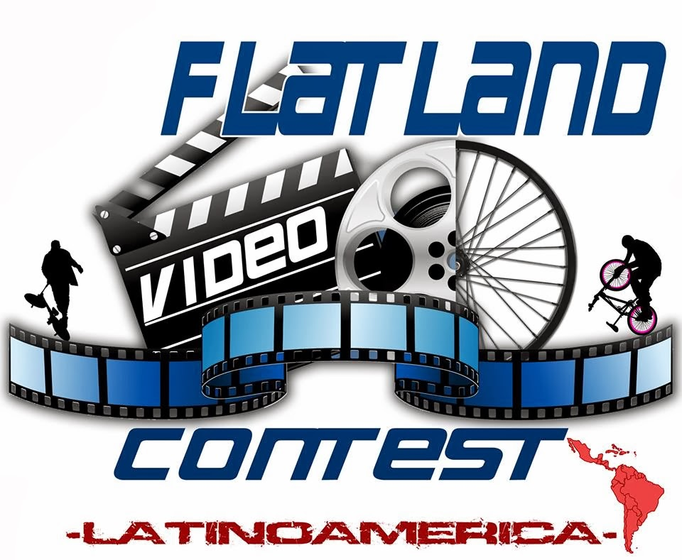 FLAT CONTEST ONLINE