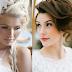 Bridal Beauty Series: Fantasy Makeup