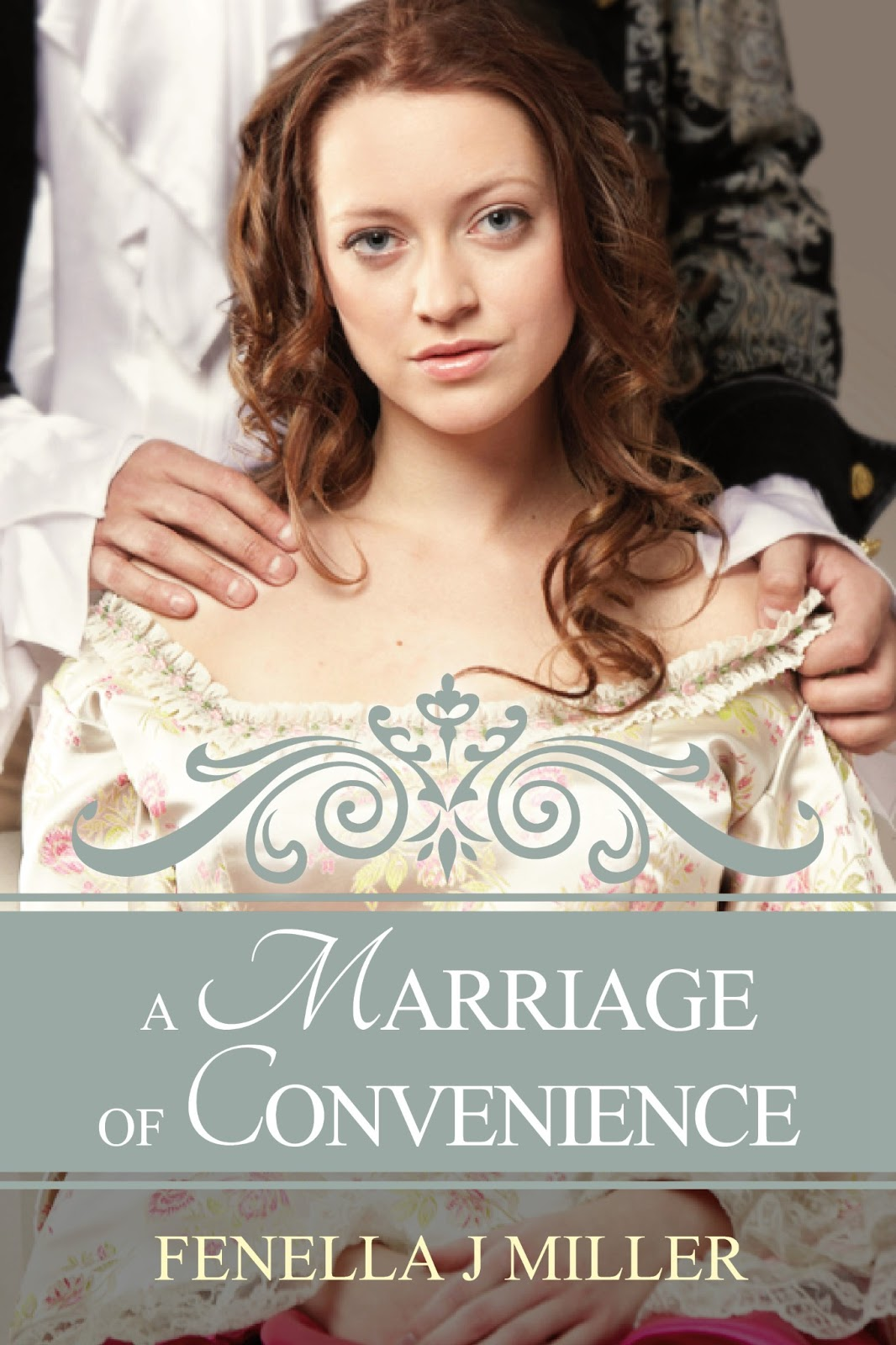 marriage of convenience essay