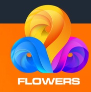 Flowers TV temp. free-to-air from NSS6 Satellite