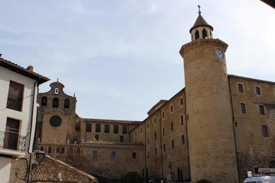 imagen_burgos_oña_monasterio_san_salvador_ciudad_medieval_españa