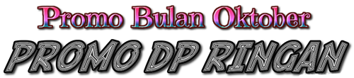Promo DP Ringan Datsun, Dealer Datsun Kudus Oktober 2015