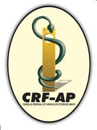 Concurso-CRF-AP-gabarito-preliminar