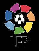 Klasemen, Jadwal dan Hasil Primera La Liga Spanyol 2013/2014