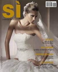 Sfoglia qui il numero di Gennaio 2012!
