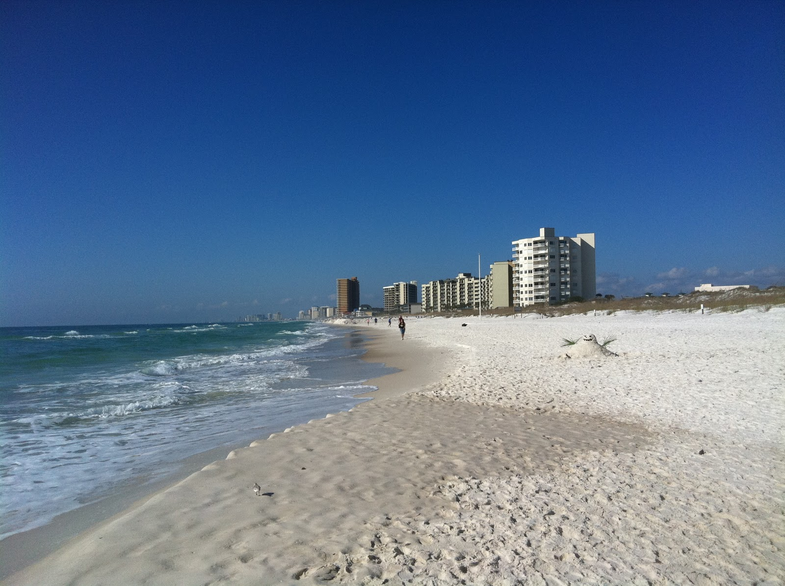 Melformer home to the world s most beautiful beaches for Most beautiful cities in florida