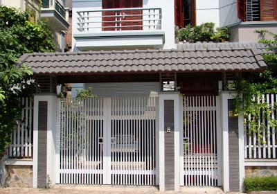 Sơn Nhà giá rẻ nhất tại Hà Nội