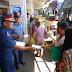 HAPPY TRIP | Pulis Naga nanaong paguiromdom para sa salbadong biyahe ngonian na cuaresma