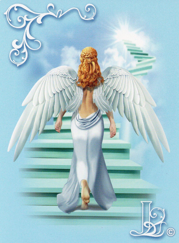 A Magia do Oraculo dos Anjos - Workshop por Patricia Jarimba