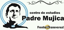 Centro de Estudios Padre Carlos Mugica