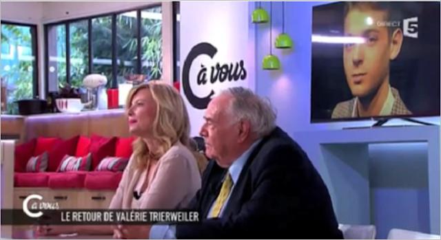 http://politiquepourquoipas.blogspot.fr/2015/06/benoit-capucine-matthieu-jmm-que.html