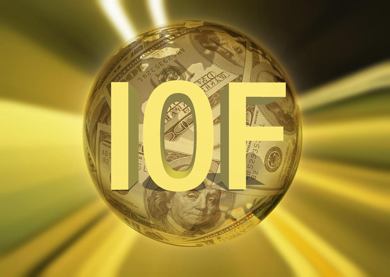 Blog Do Branco Governo Eleva Imposto Sobre Compras E Saques Em Mercados Estrangeiros