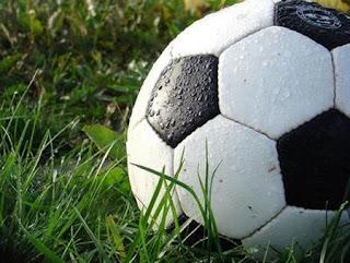 Шукаєш прикольні статуси про футбол