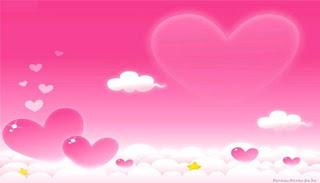 Kata-kata Cinta Penuh Romantis [ www.BlogApaAja.com ]