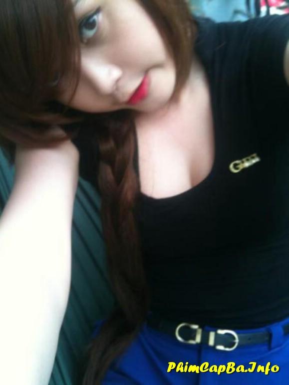 girl xinh